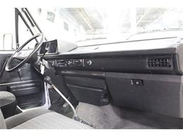 Picture of '83 Van located in Michigan Offered by GR Auto Gallery - PPV8