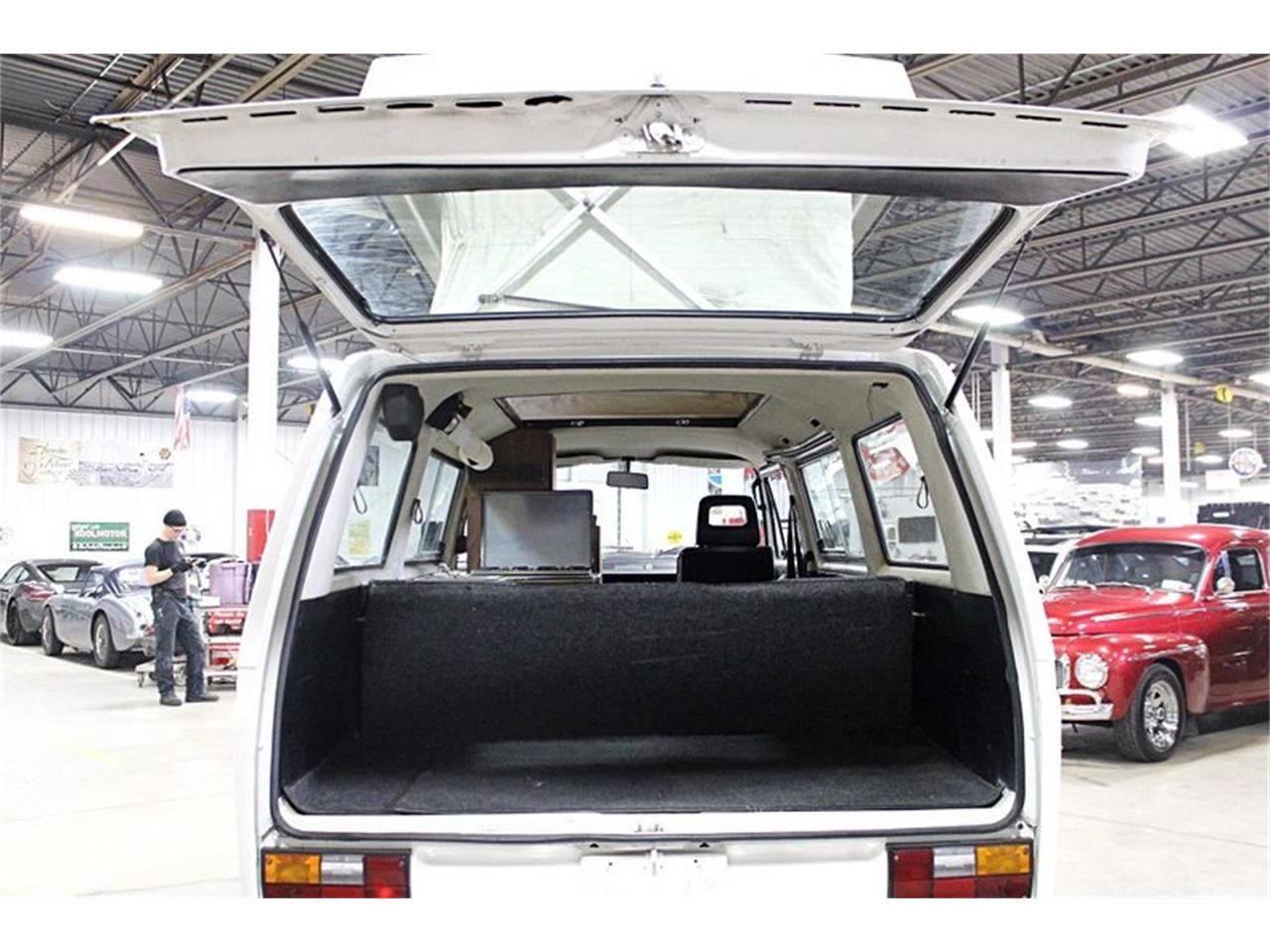Large Picture of '83 Van located in Kentwood Michigan - PPV8