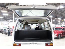 Picture of 1983 Volkswagen Van located in Michigan - PPV8