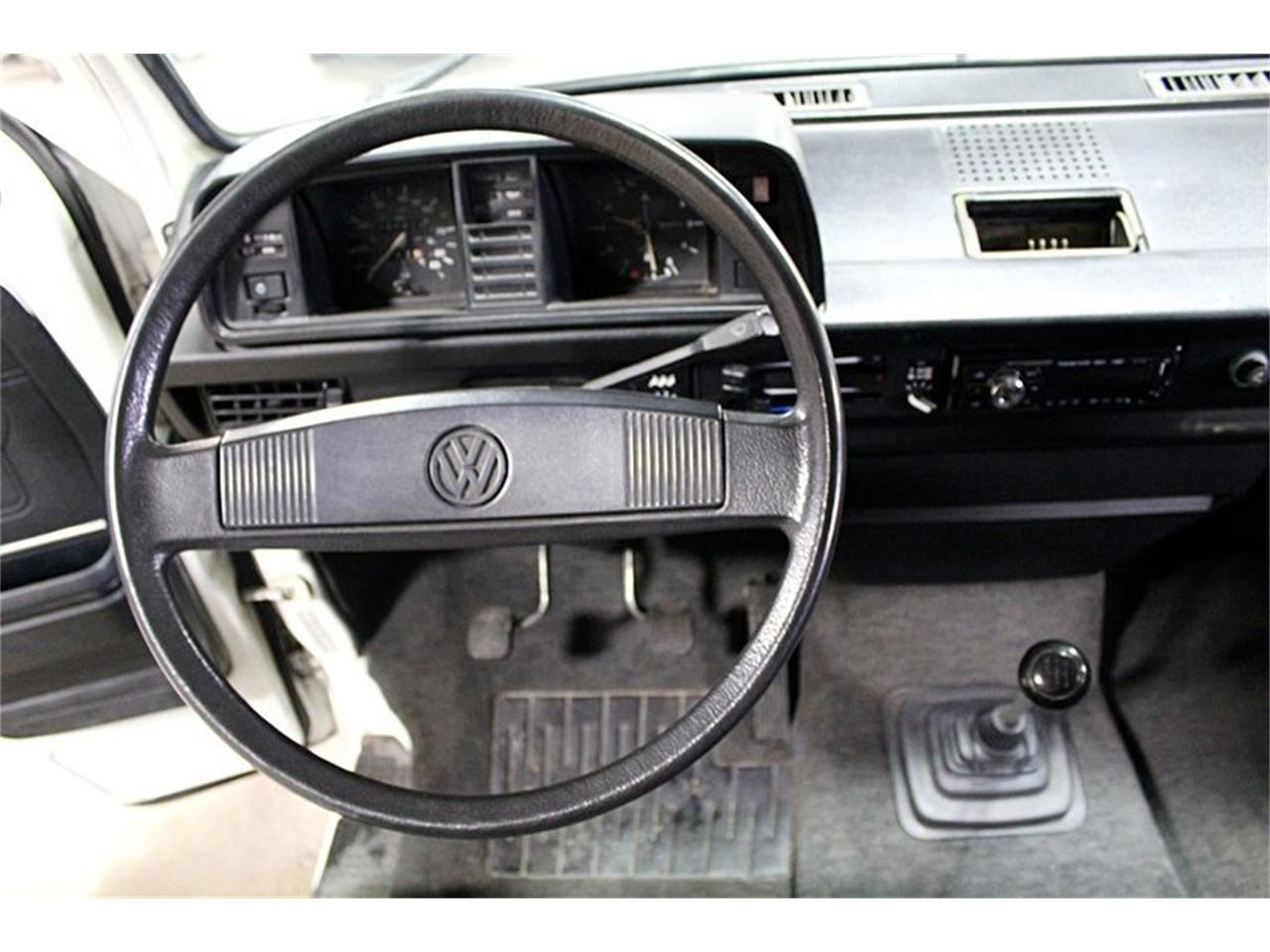 Large Picture of '83 Van located in Michigan - $24,900.00 Offered by GR Auto Gallery - PPV8