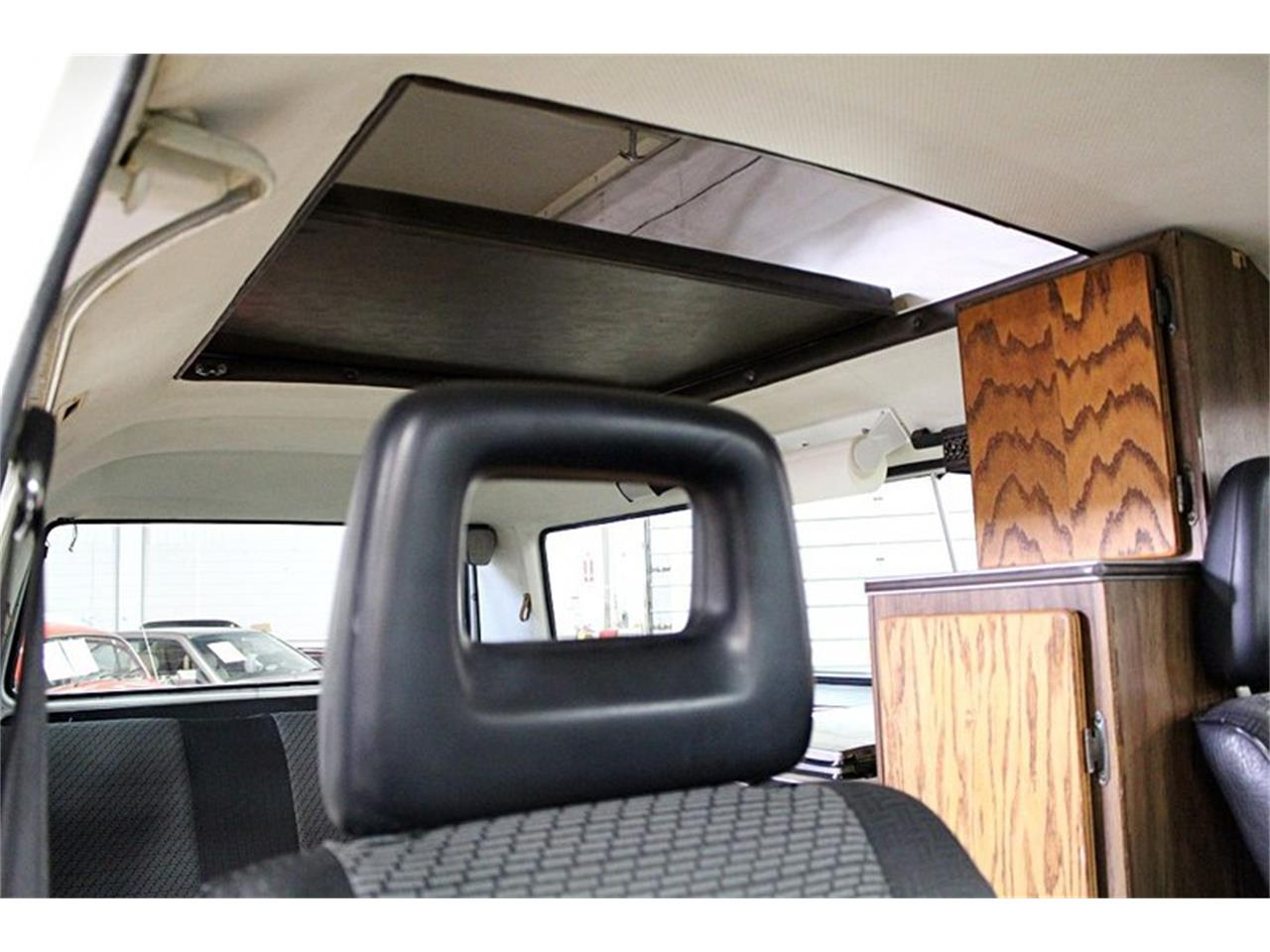 Large Picture of 1983 Van located in Kentwood Michigan - PPV8
