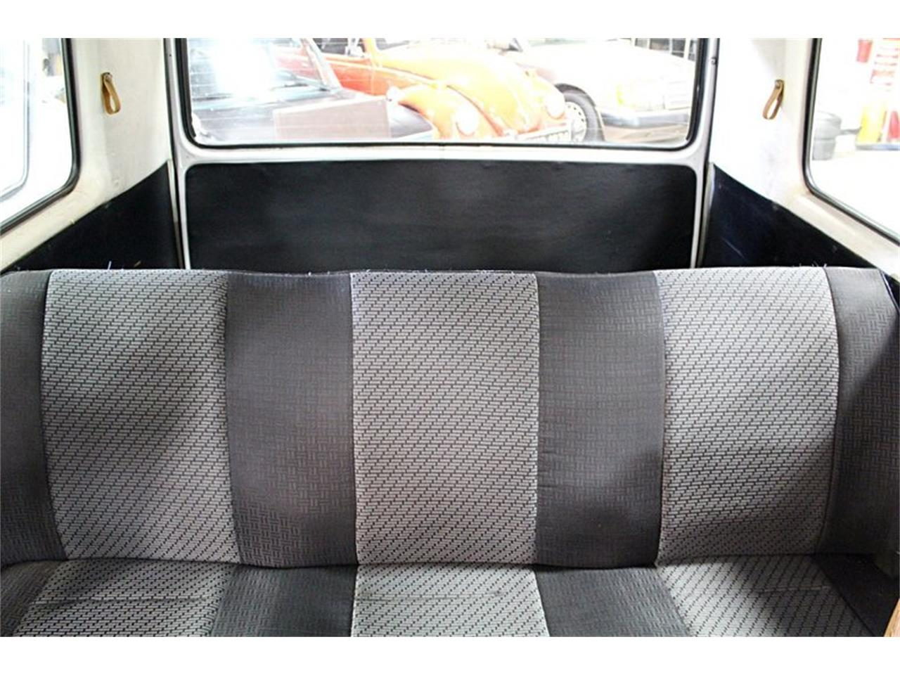 Large Picture of 1983 Van - $24,900.00 Offered by GR Auto Gallery - PPV8