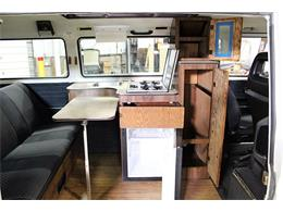 Picture of 1983 Van located in Kentwood Michigan - $24,900.00 - PPV8