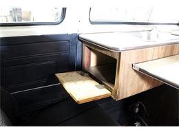 Picture of '83 Van - PPV8