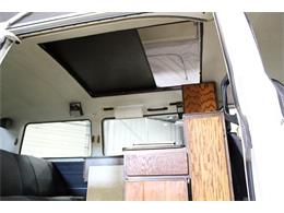 Picture of '83 Volkswagen Van - $24,900.00 Offered by GR Auto Gallery - PPV8