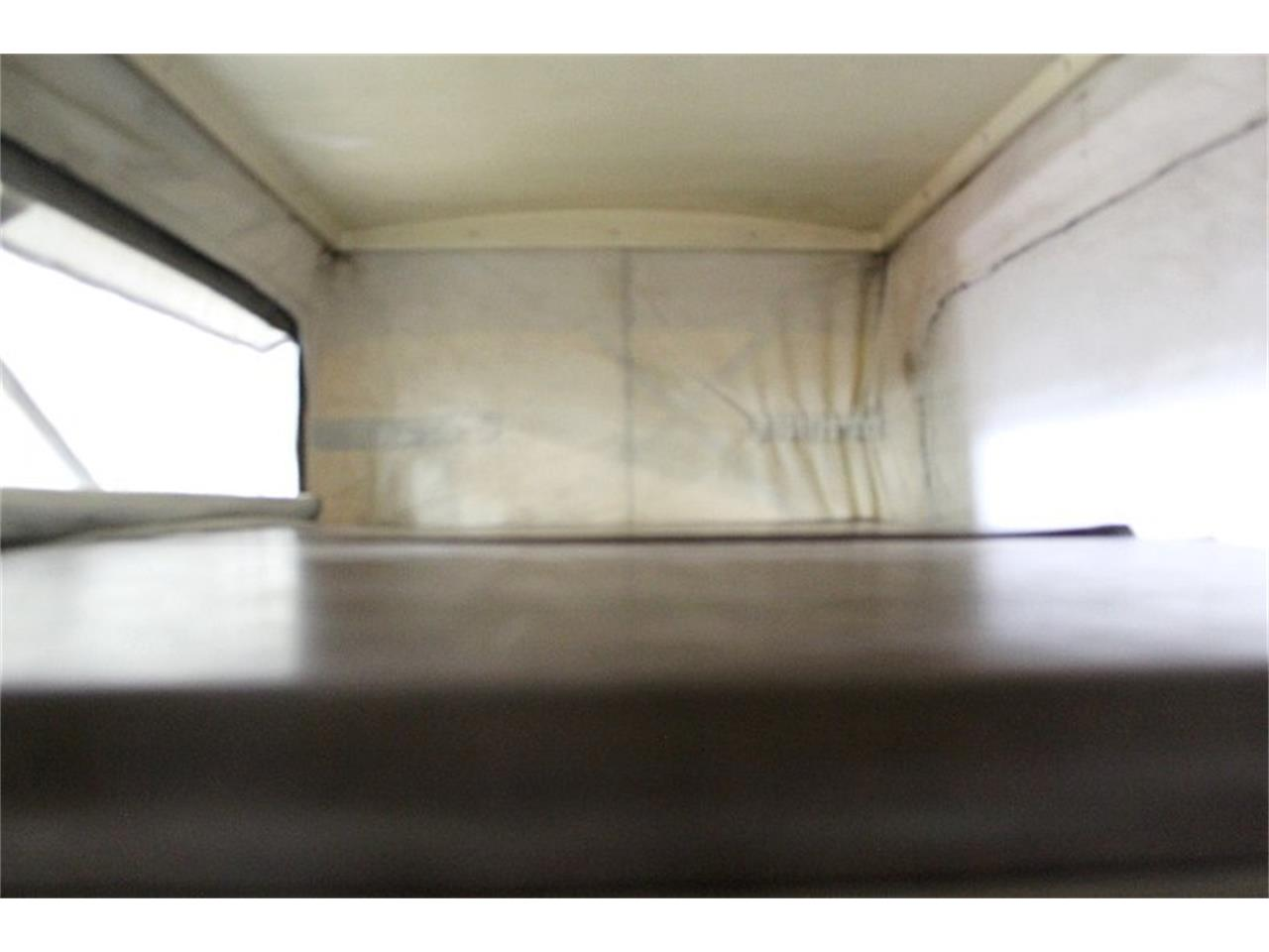 Large Picture of 1983 Volkswagen Van located in Kentwood Michigan Offered by GR Auto Gallery - PPV8