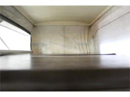 Picture of '83 Van located in Kentwood Michigan Offered by GR Auto Gallery - PPV8