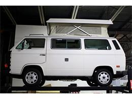 Picture of '83 Van located in Kentwood Michigan - $24,900.00 - PPV8