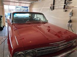 Picture of '62 Impala - PPVR