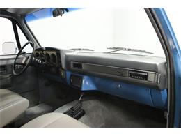 Picture of '88 Blazer - PPWT