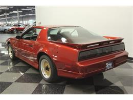 Picture of '87 Firebird - PPWV