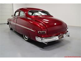 Picture of '50 Coupe - PPWY