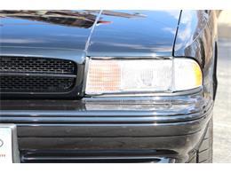 Picture of '96 Impala - PPWZ