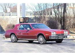 Picture of '82 Toronado located in Illinois - $8,900.00 Offered by Midwest Car Exchange - PPX3