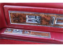 Picture of '82 Toronado located in Illinois Offered by Midwest Car Exchange - PPX3