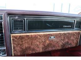 Picture of 1982 Toronado located in Illinois - PPX3