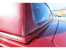 Picture of '82 Toronado located in Illinois - $8,900.00 - PPX3