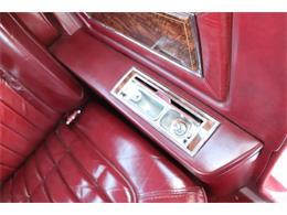 Picture of '82 Toronado located in Alsip Illinois - $8,900.00 - PPX3
