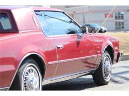 Picture of '82 Oldsmobile Toronado located in Illinois - PPX3