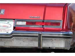 Picture of 1982 Oldsmobile Toronado located in Alsip Illinois - $8,900.00 - PPX3