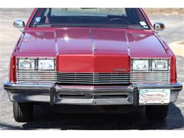 Picture of '82 Toronado located in Alsip Illinois - $8,900.00 Offered by Midwest Car Exchange - PPX3