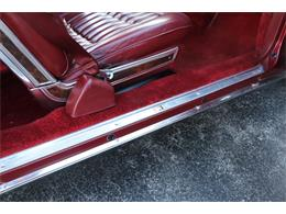 Picture of 1982 Oldsmobile Toronado located in Illinois - PPX3