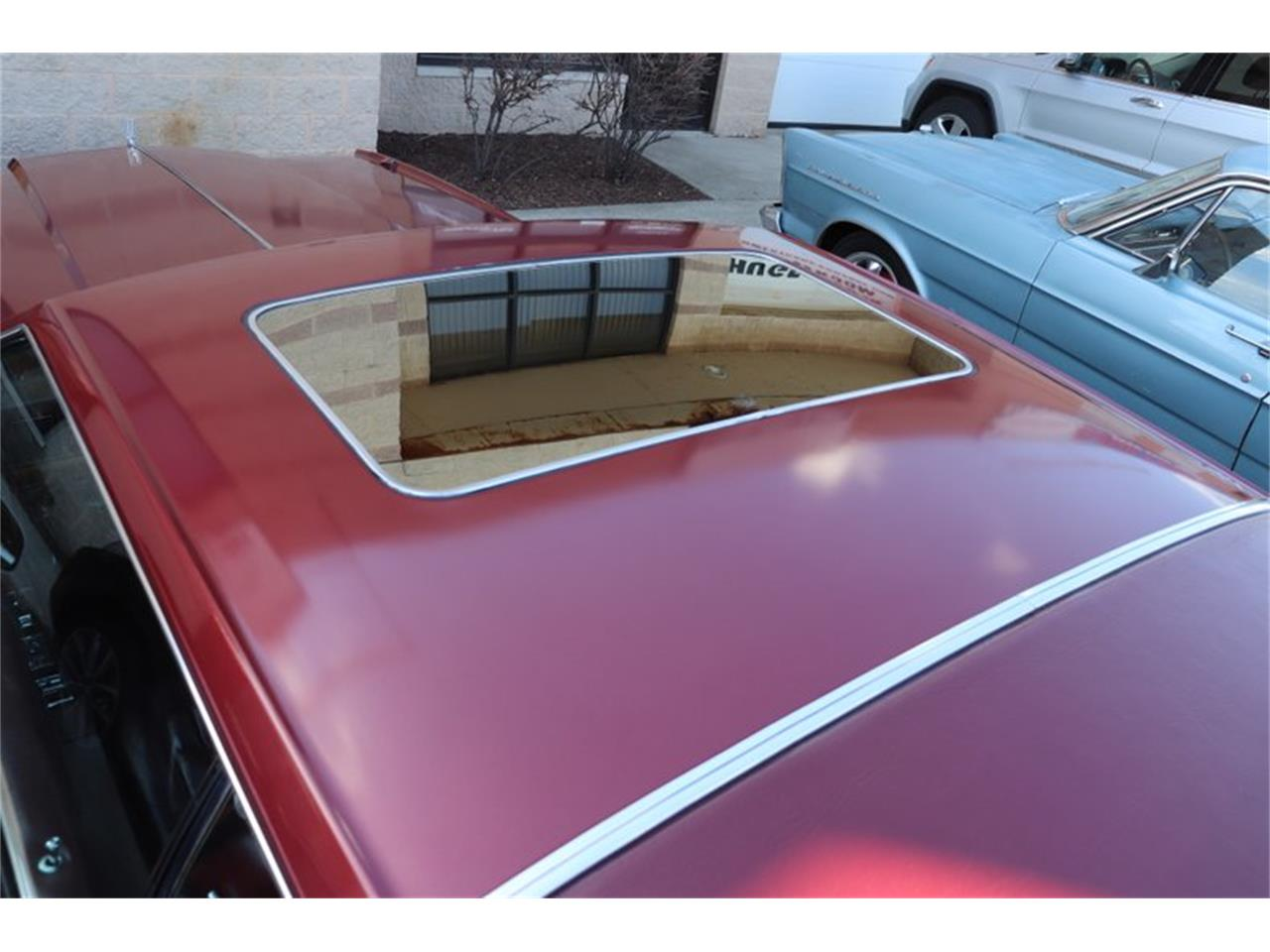 Large Picture of 1982 Oldsmobile Toronado located in Illinois - $8,900.00 - PPX3
