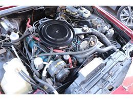 Picture of 1982 Oldsmobile Toronado - $8,900.00 - PPX3
