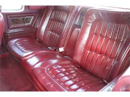 Picture of '82 Oldsmobile Toronado - PPX3