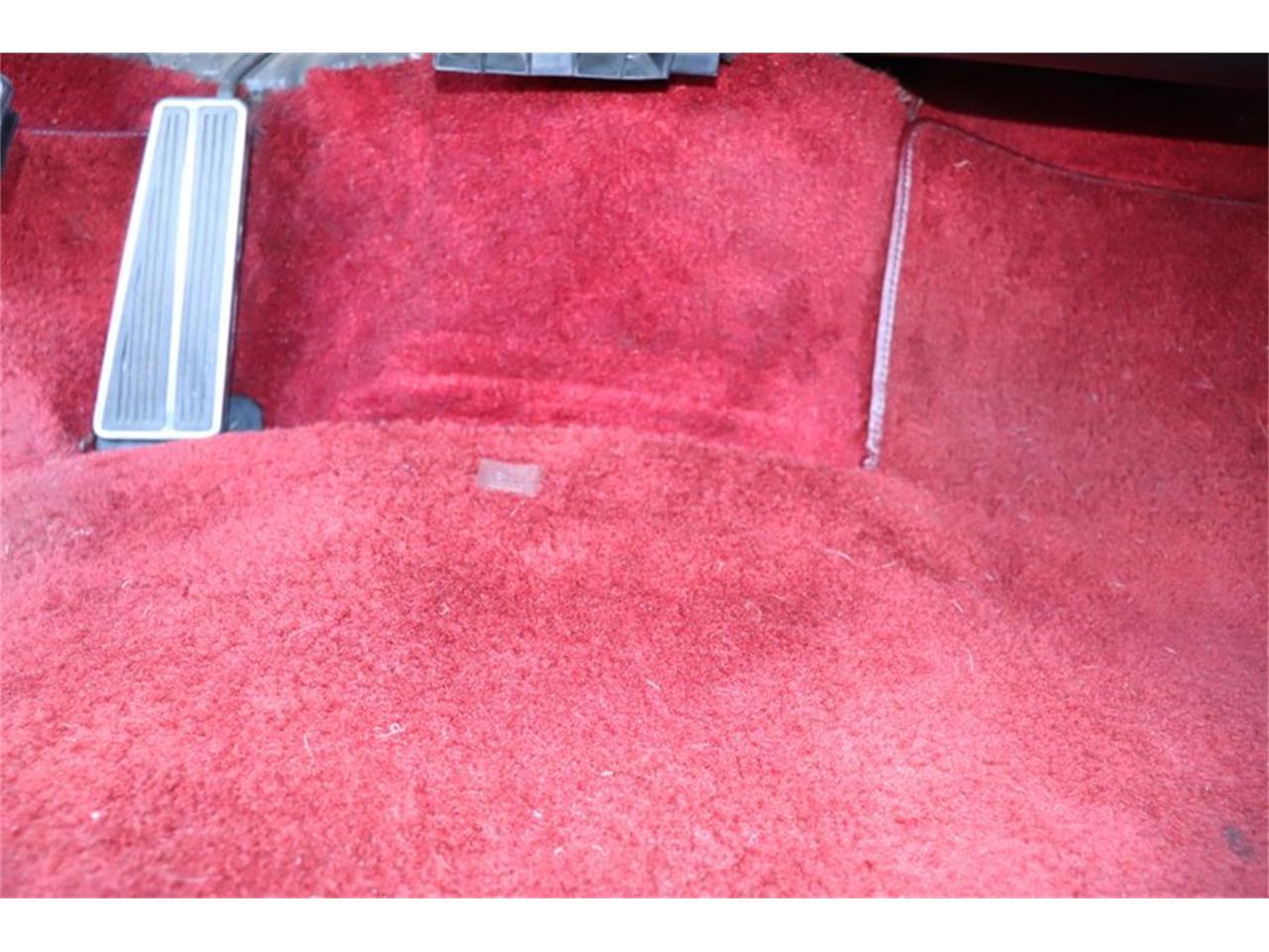 Large Picture of '82 Oldsmobile Toronado - $8,900.00 - PPX3