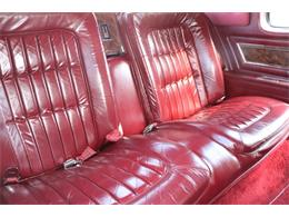 Picture of '82 Oldsmobile Toronado located in Illinois Offered by Midwest Car Exchange - PPX3