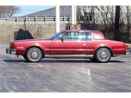 Picture of 1982 Toronado located in Alsip Illinois - $8,900.00 - PPX3