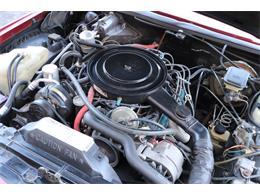Picture of '82 Oldsmobile Toronado - $8,900.00 - PPX3