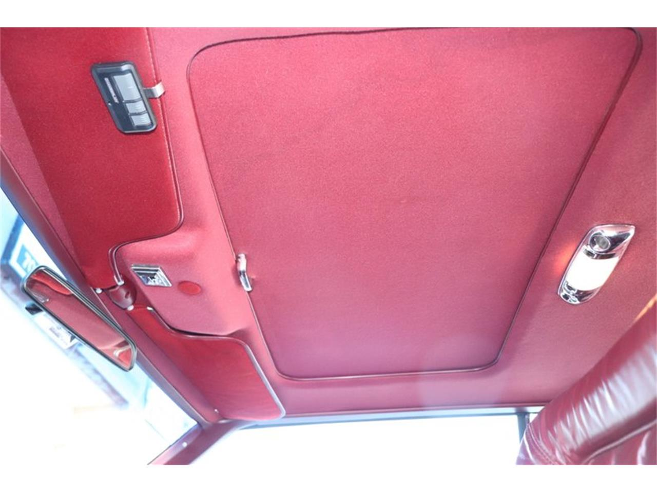 Large Picture of 1982 Oldsmobile Toronado - PPX3