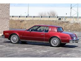 Picture of 1982 Oldsmobile Toronado located in Alsip Illinois Offered by Midwest Car Exchange - PPX3