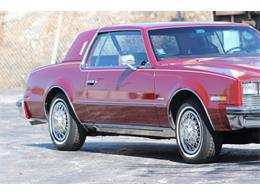 Picture of 1982 Toronado located in Illinois - $8,900.00 - PPX3