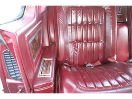 Picture of '82 Toronado located in Alsip Illinois Offered by Midwest Car Exchange - PPX3