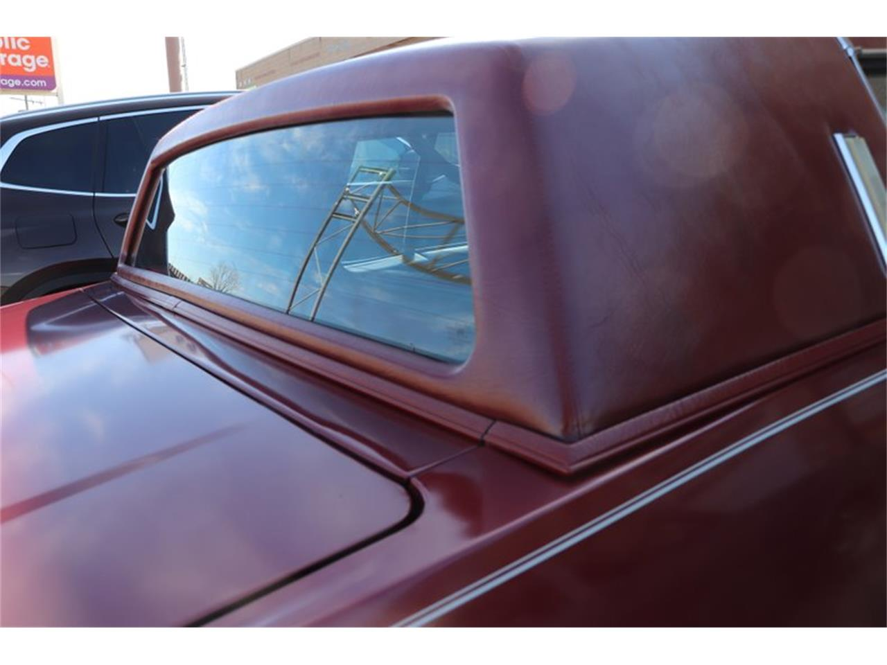 Large Picture of 1982 Oldsmobile Toronado - $8,900.00 - PPX3