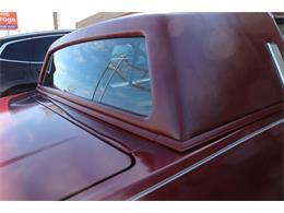 Picture of 1982 Oldsmobile Toronado located in Alsip Illinois - PPX3