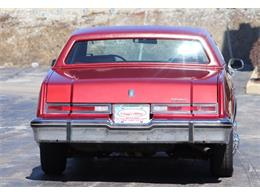 Picture of 1982 Toronado Offered by Midwest Car Exchange - PPX3