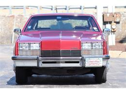 Picture of 1982 Toronado located in Illinois Offered by Midwest Car Exchange - PPX3
