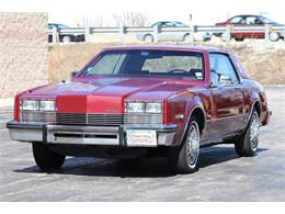 Picture of 1982 Toronado located in Alsip Illinois - $8,900.00 Offered by Midwest Car Exchange - PPX3