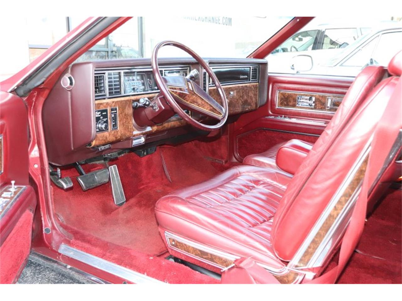 Large Picture of 1982 Toronado located in Alsip Illinois - $8,900.00 - PPX3