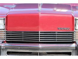 Picture of '82 Toronado - $8,900.00 - PPX3
