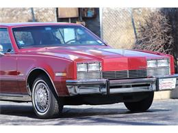 Picture of 1982 Toronado located in Illinois - $8,900.00 Offered by Midwest Car Exchange - PPX3