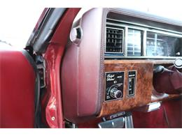 Picture of 1982 Oldsmobile Toronado located in Alsip Illinois - $8,900.00 Offered by Midwest Car Exchange - PPX3