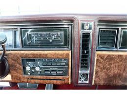 Picture of 1982 Toronado - PPX3