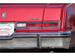 Picture of 1982 Oldsmobile Toronado - PPX3