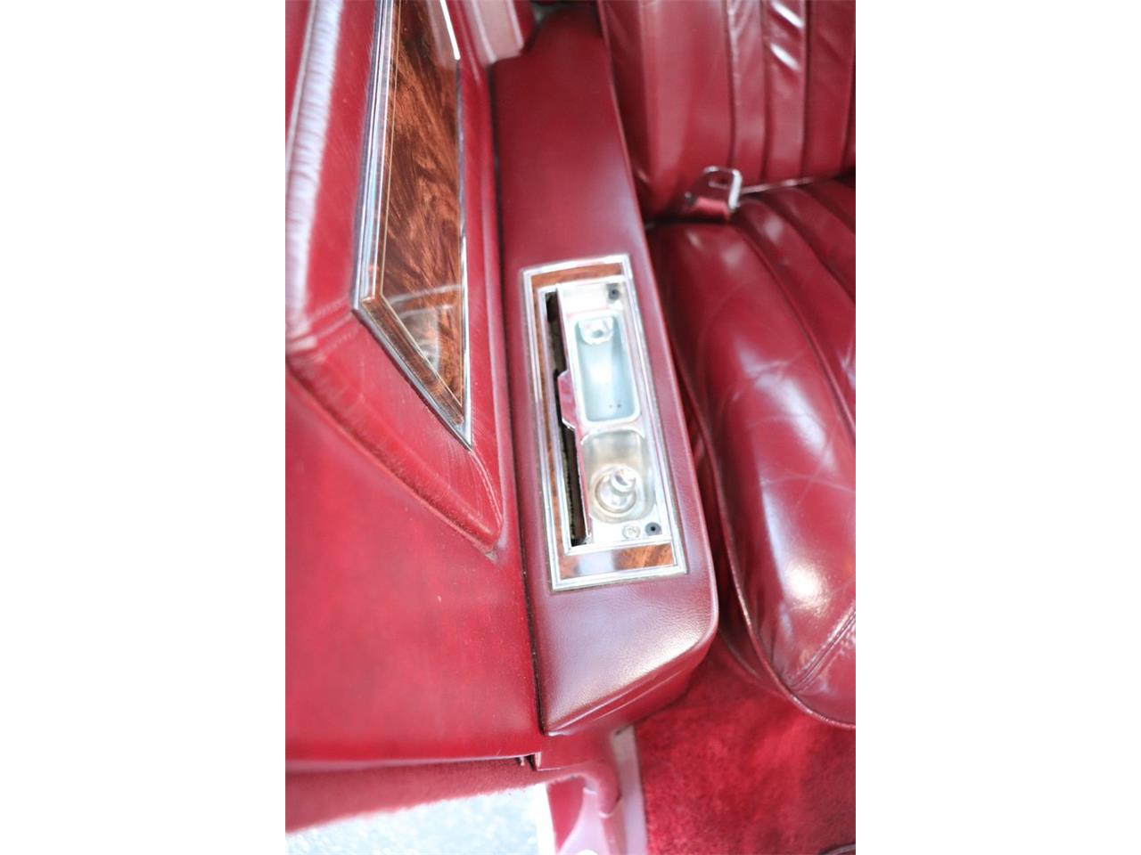 Large Picture of '82 Toronado - $8,900.00 - PPX3