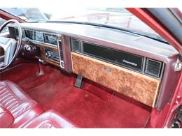 Picture of 1982 Oldsmobile Toronado Offered by Midwest Car Exchange - PPX3